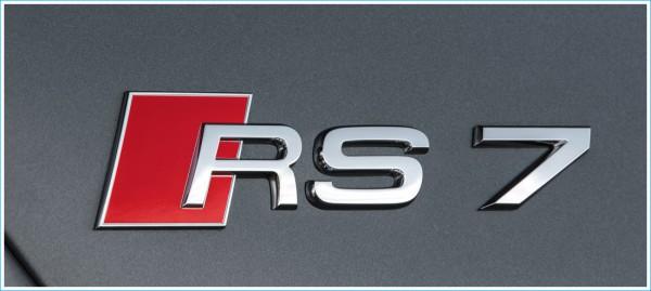 RS7130113