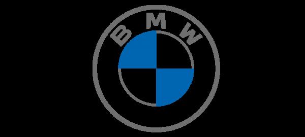 Le HVO100, un carburant diesel renouvelable, peut désormais être utilisé dans les voitures BMW. dans News du monde du pétrole BMW-Logo-600x270