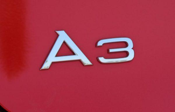 logo-audi-a3