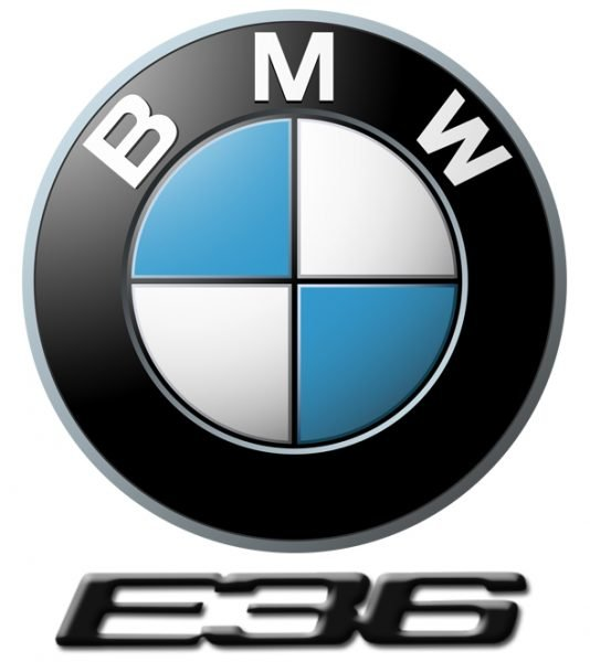 logo-bmw-e36