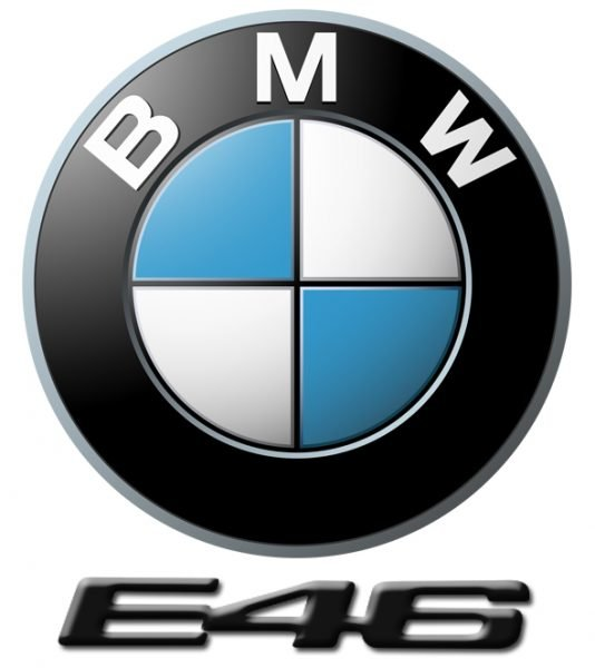 logo-bmw-e46