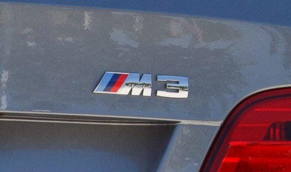 logo-bmw-m3
