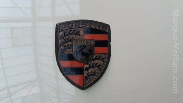 logo-marque-porsche