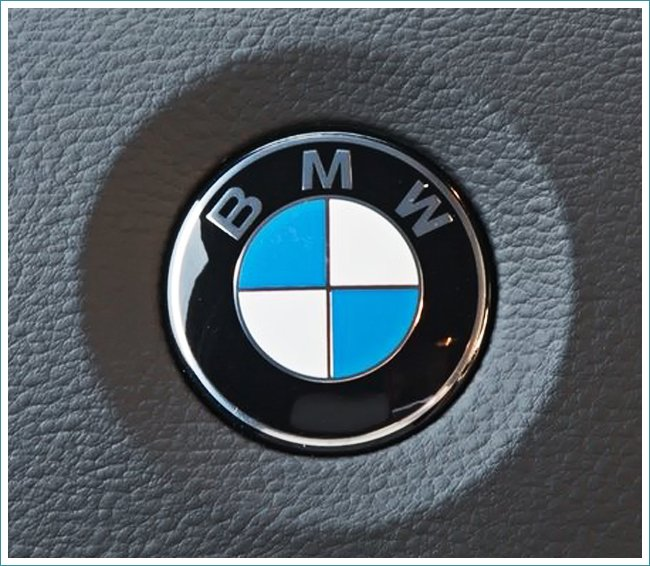 le logo moto voiture bmw embleme sigle bmw. Black Bedroom Furniture Sets. Home Design Ideas