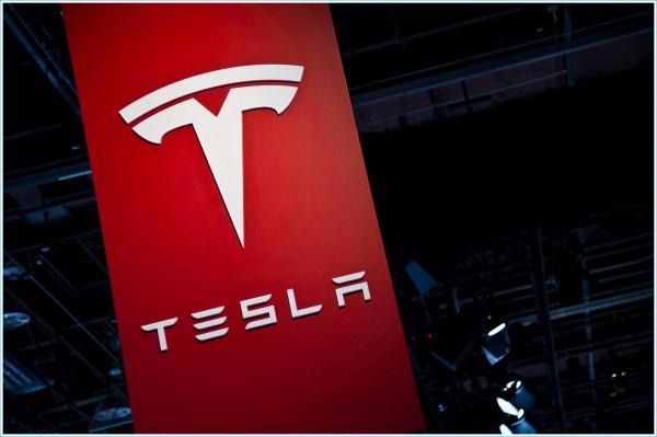 La couleur du Logo de Tesla Motors_2