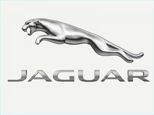 La description du logo Jaguar