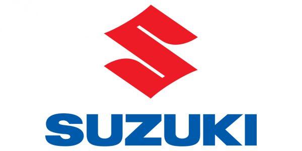 la-description-du-logo-suzuki