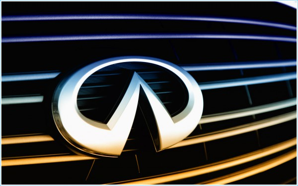 Infiniti to Expand Sales Network in Europe and Italy