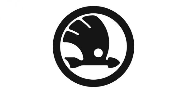 la-forme-du-symbole-skoda