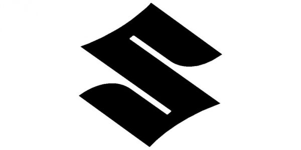 la-forme-du-symbole-suzuki
