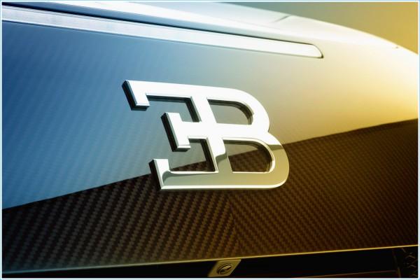 le logo bugatti les marques de voitures. Black Bedroom Furniture Sets. Home Design Ideas