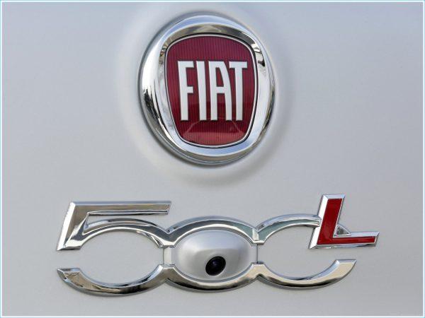 le-logo-fiat-500