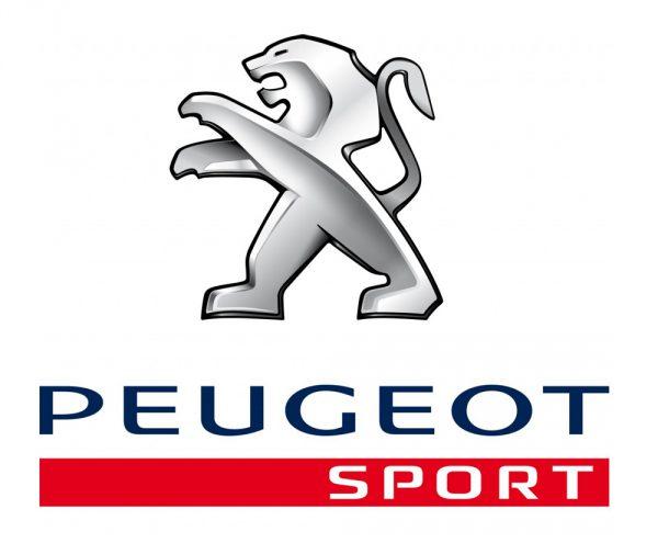 le-logo-peugeot-sport