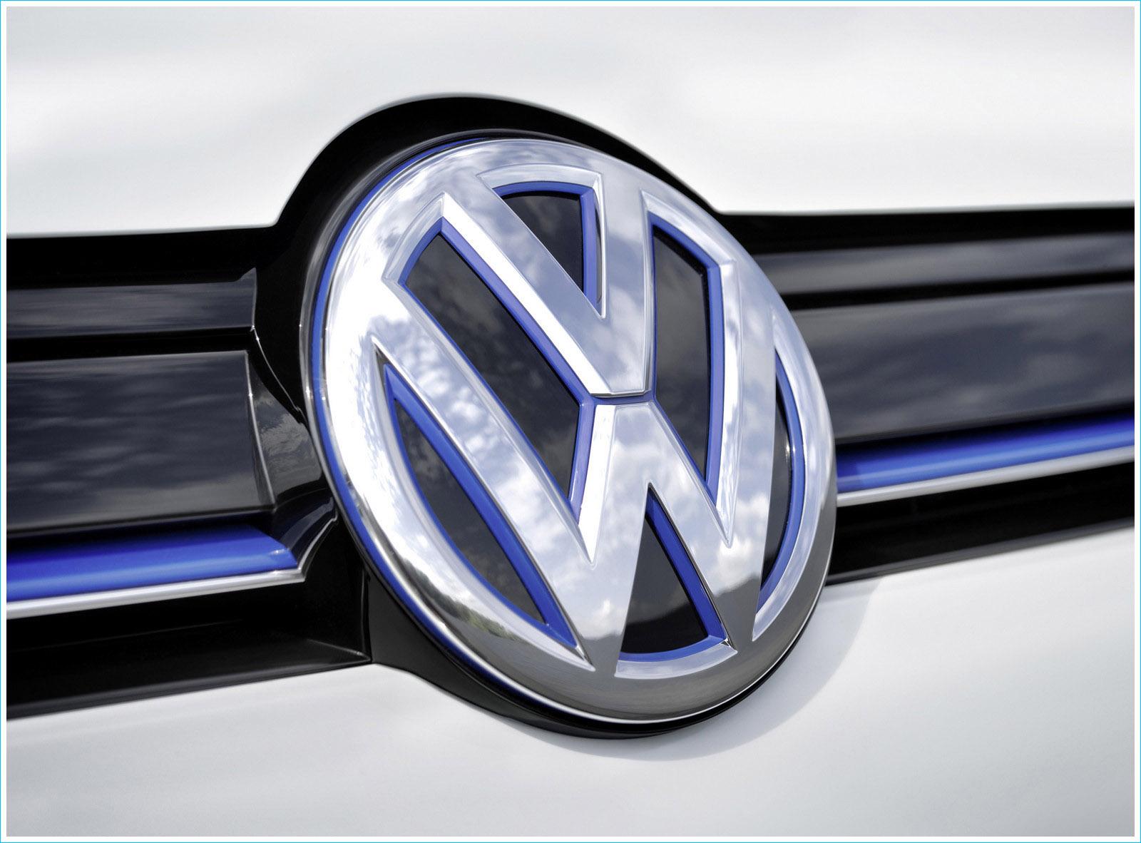 le logo de volkswagen les marques de voitures. Black Bedroom Furniture Sets. Home Design Ideas