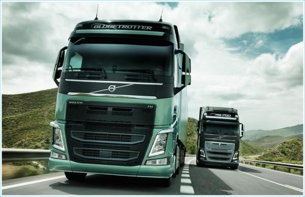 Le Logo Volvo Les Marques De Voitures
