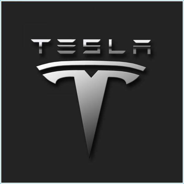 L`histoire et le sens du logo Tesla Motors