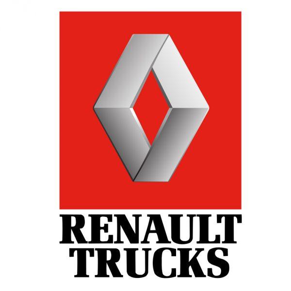 logo-renault-trucks