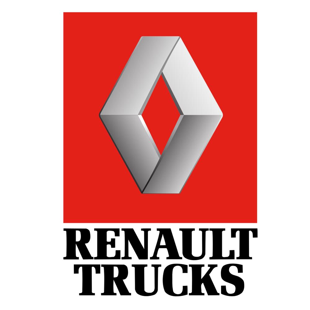 Renault Logo: Les Marques De Voitures