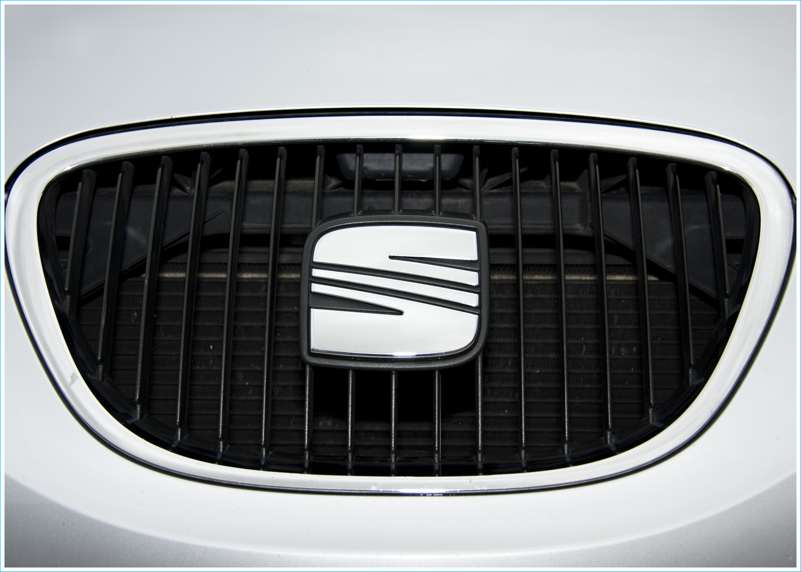 image logo seat
