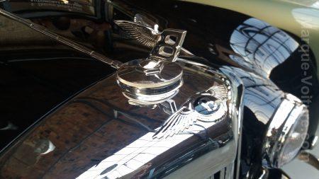 embleme Bentley