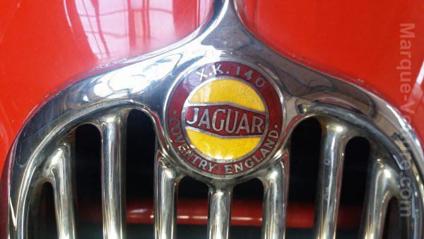 embleme-jaguar