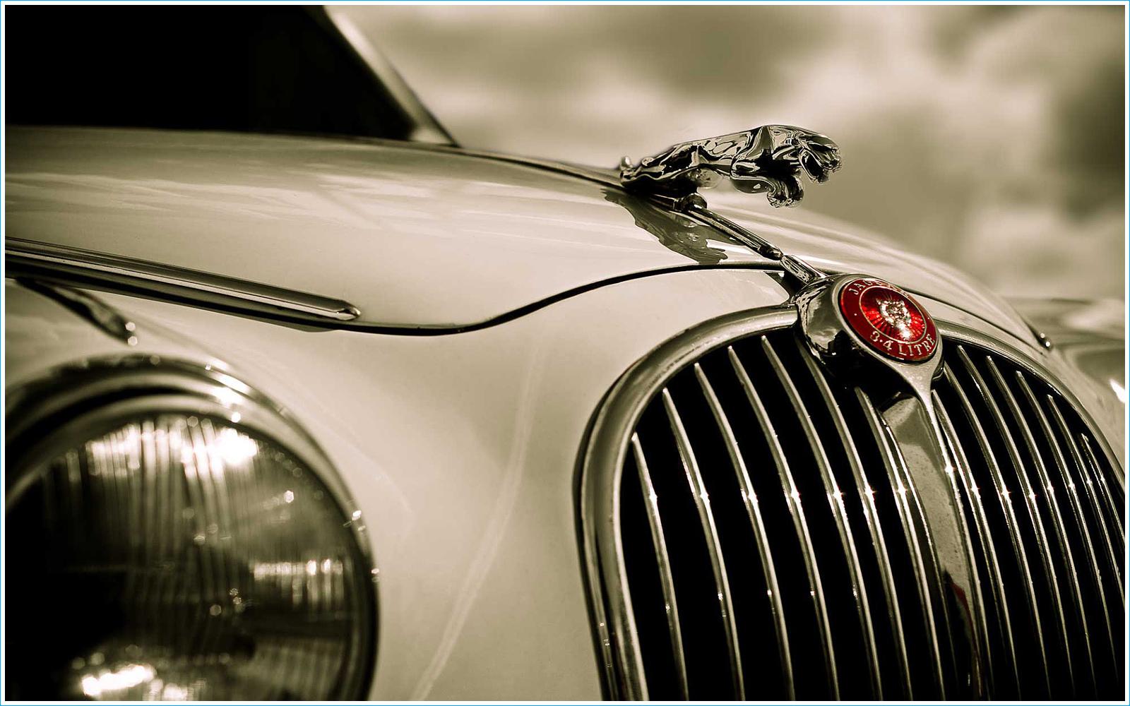 le logo voiture jaguar embleme sigle lancia. Black Bedroom Furniture Sets. Home Design Ideas