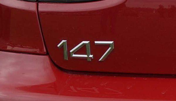 logo-alfa-romeo-147