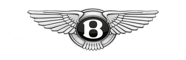logo-bentley