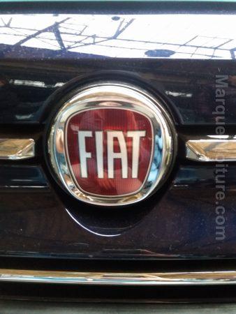 logo-marque-fiat