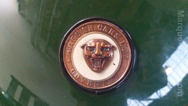 logo-marque-jaguar