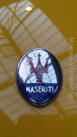 logo-marque-maserati