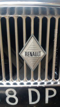 logo-marque-renault