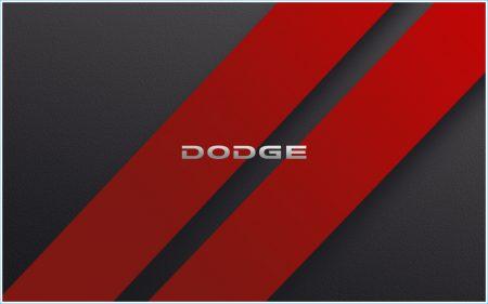 sigle dodge