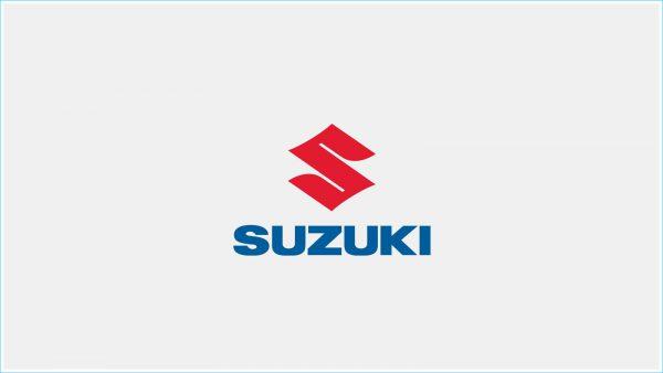 sigle suzuki