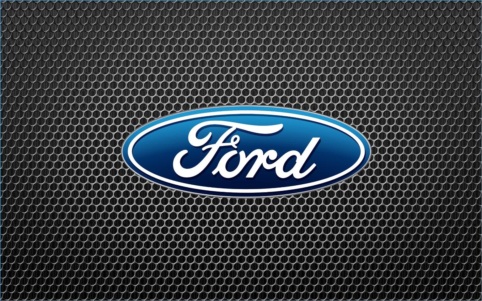 image logo ford