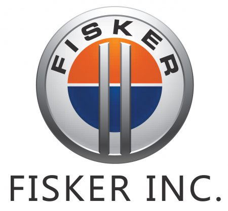 fisker-logo