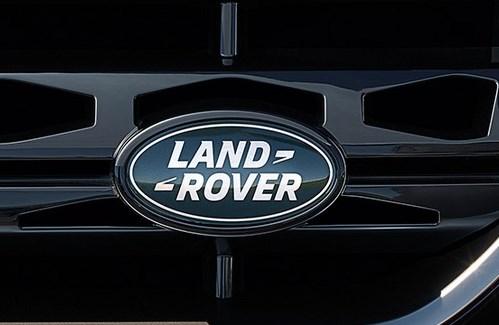 la-couleur-de-lembleme-land-rover