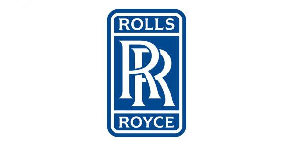 la-couleur-de-lembleme-rolls-royce