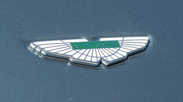 la-description-du-logo-aston-martin