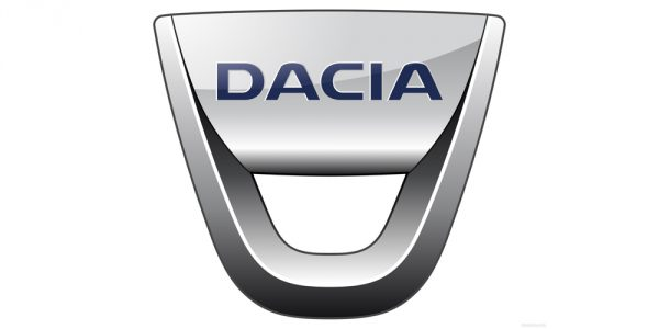 la-description-du-logo-dacia