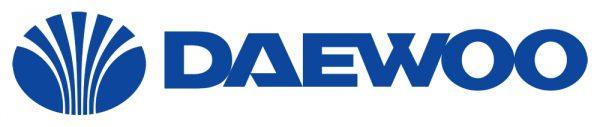 la-description-du-logo-daewoo