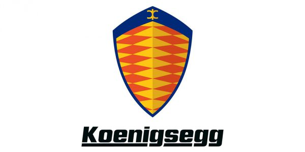 la-description-du-logo-koenigsegg