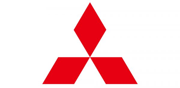 la-description-du-logo-mitsubishi
