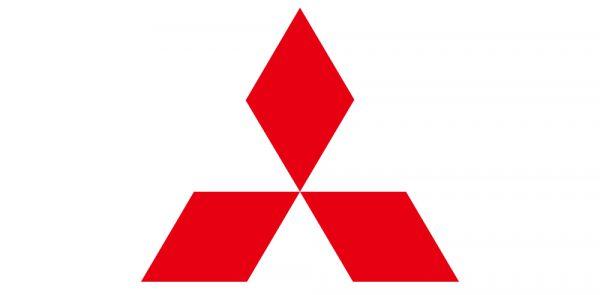 la-description-du-logo-mitsubishi