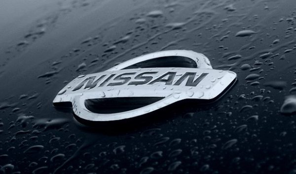 la-description-du-logo-nissan