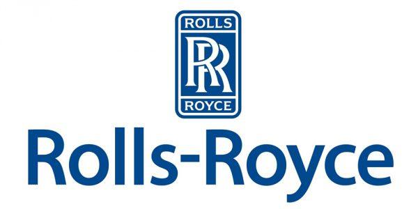 la-description-du-logo-rolls-royce