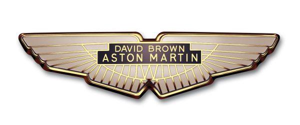 la-forme-du-symbole-aston-martin