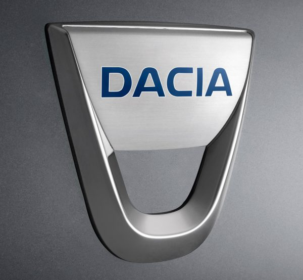la-forme-du-symbole-dacia