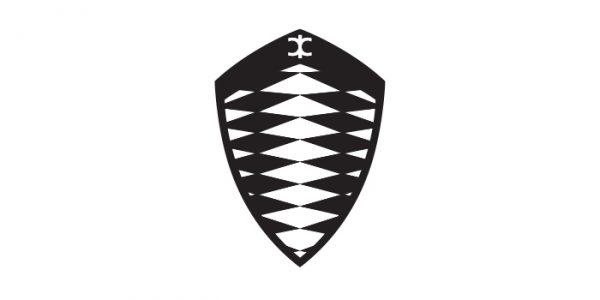 la-forme-du-symbole-koenigsegg
