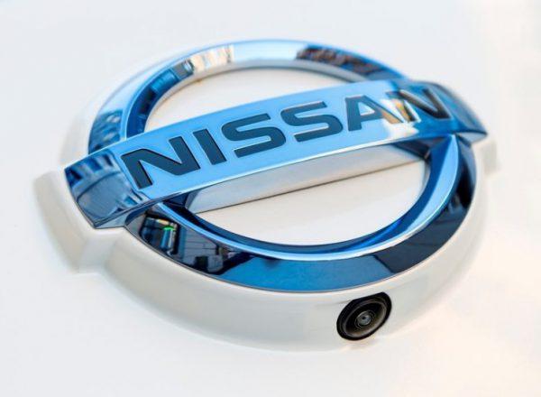 la-forme-du-symbole-nissan